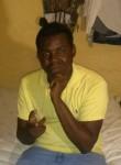 Jean Philippe , 34  , Petionville