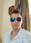 Ahmed, 32  , Kakanj
