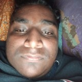 Madhu Gowda, 21  , Bhadravati