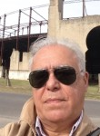 adrian, 72  , Buenos Aires