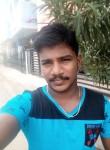 lakshmanan, 23  , Namakkal