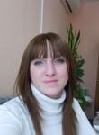 Светлана, 37лет