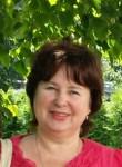 Natalya, 60, Tosno