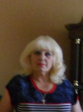 Valentina, 63, Belarus, Minsk