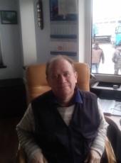 Yuriy, 53, Russia, Pushkino