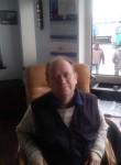 Yuriy, 53  , Pushkino