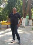 Giorgio, 48, Uzhhorod