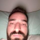 Giuseppe , 31  , Sannicandro di Bari