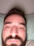 Giuseppe , 30  , Sannicandro di Bari