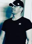 Make, 33  , Nizhniy Tagil