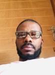 Augusto  Manuel, 39  , Durban