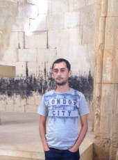 Armen, 35, Armenia, Yerevan