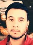 حمودي, 18  , Baghdad