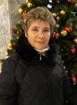 Evgeniya, 61  , Tobolsk