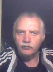 Vladimir, 51, Ukraine, Kiev