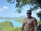 Anton, 33 - Just Me Photography 4