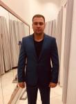 Anton, 33  , Moscow