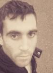 Vago, 28, Yerevan