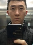 Alexandr, 29  , Hongsung