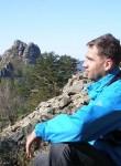 Anatoliy, 51, Sochi