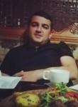 Mirshod , 25  , Bukhara