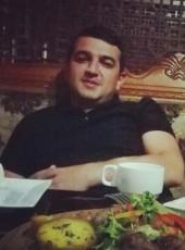 Mirshod , 25, Uzbekistan, Bukhara