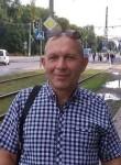 Oleksandr, 47  , Konotop