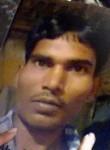 alauddin, 20  , Sainthia