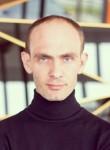 Ruslan, 35  , Moscow