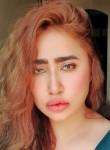 ira, 34  , Ras al-Khaimah