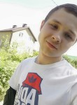 Sergey, 20, Yoshkar-Ola