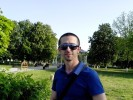 Sergey, 38 - Just Me Photography 6