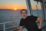 Sergey, 38 - Just Me Photography 14