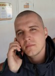 Maksim, 29  , Kiev