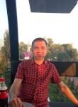 Vyacheslav, 42, Khabarovsk