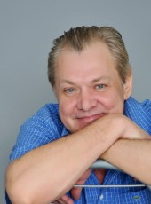 Sergey, 55, Russia, Moscow
