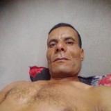 Khalil, 35  , Ain Touta