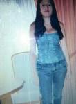 celia1979, 39 лет, Palencia