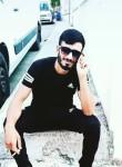 Frat, 20  , Izmir