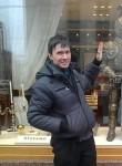 Evgeniy, 42, Khimki