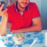 Mohamad, 27  , Qir Moav