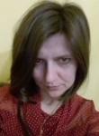 Soul, 33  , Truskavets