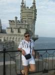 Gennadiy, 57  , Staroderevyankovskaya