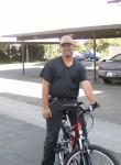 Brian, 36  , Nuku alofa