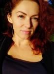 Katerina, 36, Shchelkovo