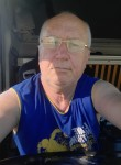 Sergey Lovyagin, 61  , Valencia