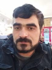 Romeo, 33, Turkey, Ankara