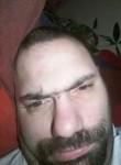 Peter , 33  , Ludwigshafen am Rhein