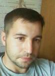 Valeriy, 36  , Ulan-Ude