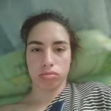 Angelina, 19  , Pidhorodne